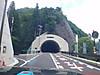 Tunnelnew