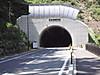 Hibaratunnel